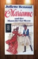 AL_marianne_4.3.jpg
