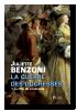 35.duchesses.png