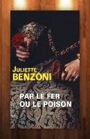 03fer_poison_5.jpg