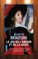 S10_Jeu_amour_mort_8.jpg