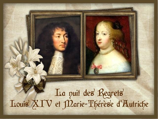 08.Louis_Marie-thérèse