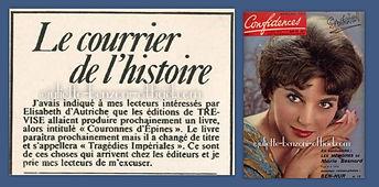 Couronnes_d'epines2.jpg