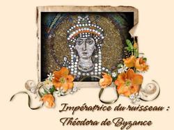 03.Theodora