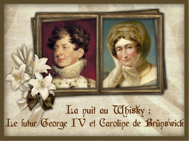 17.george_caroline
