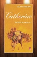 S1_Catherine_3.1.jpg