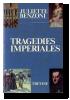 11.tragedies.png