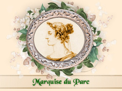 16.marquise