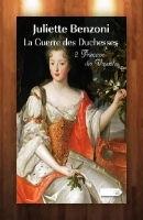 S16_duchesses_3.2.jpg