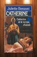 S1_Catherine_4.5.jpg