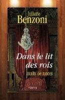 11Lits_rois_4.jpg