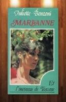 S2_Marianne_3.2.jpg