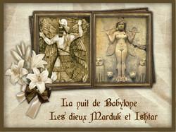 01.babylone