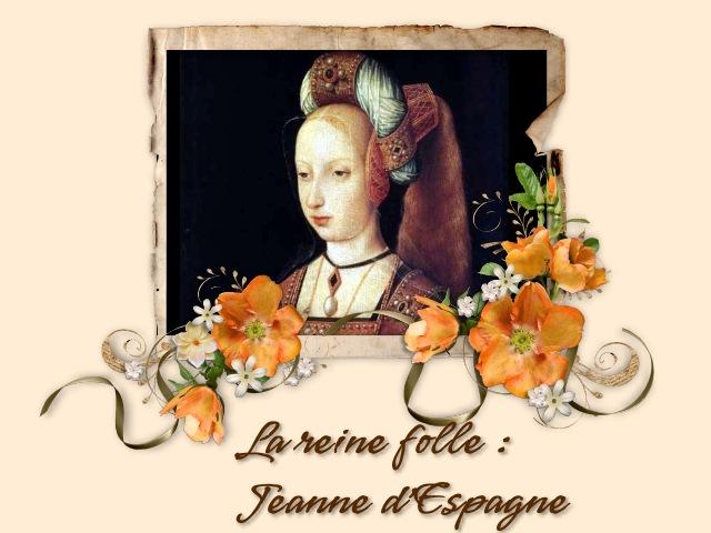 14.jeanne la folle