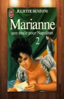 S2_Marianne_4.2.jpg