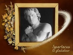 01.spartacus