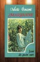 S2_Marianne_3.3.jpg