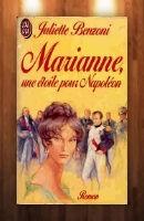 S2_Marianne_5.1.jpg