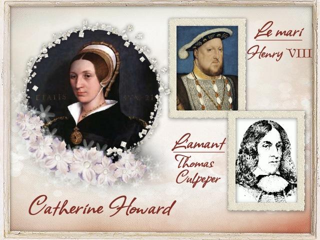07.Catherine_Henry_Thomas