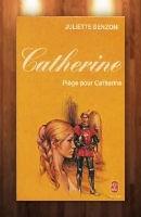 S1_Catherine_3.6.jpg