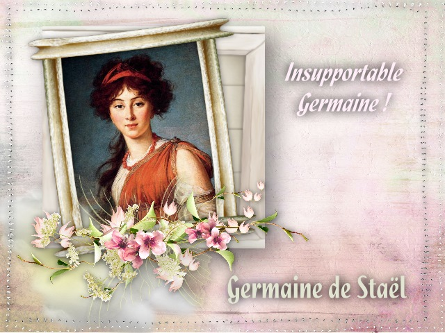 08.germaine
