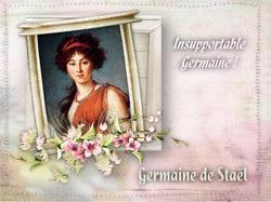 08.germaine