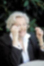 Juliette Benzoni, site officiel