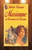 S2_Marianne_5.2.jpg