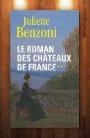 13romans_chateaux_11.jpg