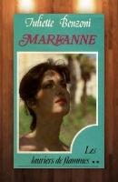 S2_Marianne_3.6.jpg