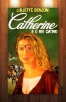 PT_Catherine_7.jpg