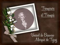 10.Vincent de Beauvau