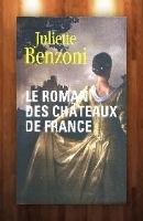 13romans_chateaux_10.jpg