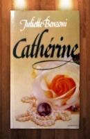 AL_Catherine_6.1.jpg