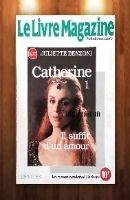 S1_Catherine_8.6.jpg