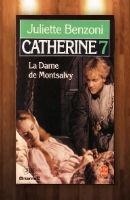 S1_Catherine_4.7.jpg