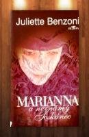 CZ_marianne_2.jpg