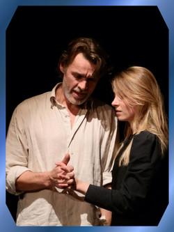 Laurent et Alice May