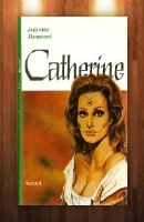 FI_Catherine_1.1.jpg