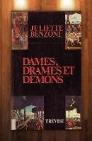09drames_dames_demons_1.jpg