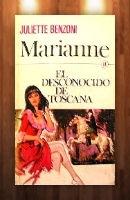 ES_marianne_2.jpg