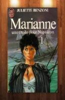 S2_Marianne_4.1.jpg