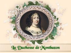 15.Montbazon