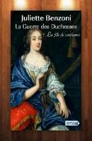 S16_duchesses_3.1.jpg