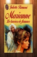 S2_Marianne_5.5.jpg