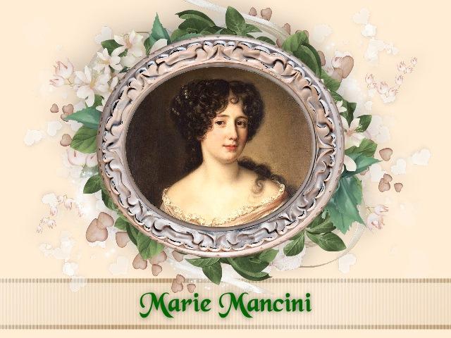 14.Mancini