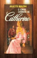PT_Catherine_4.jpg