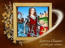 02.jeanne clisson
