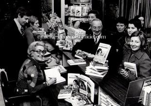 Clermont Ferrand - Décembre 1978