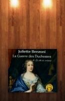 S16_duchesses_3.3.jpg