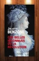 17inconnues_revolution_1.jpg